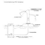 Overzichtstekening_HP02_Web-thumbnail