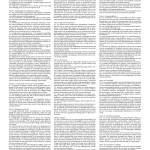 Verkoop- en Leveringsvoorwaarden_Mh2o_2015_Web-thumbnail